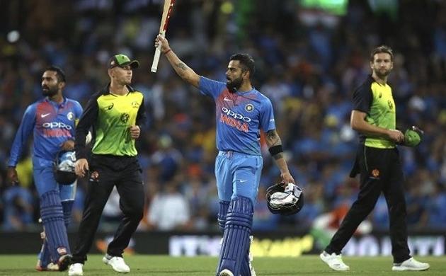 IND vs AUS,1st T20 Live: क्या रेस्ट के बाद होगा विराट-बुमराह का ब्लास्ट?