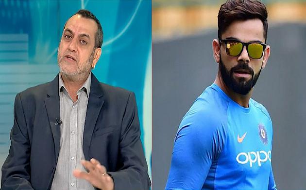 world Cup: ICC ने दिया भारत को धोखा,मीटिंग में नहीं होगी पाक के बायकॉट की चर्चा