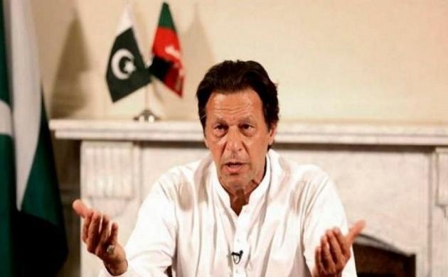 India Pakistan Tension: चीन-रुस ने किया आतंक का कड़ा विरोध