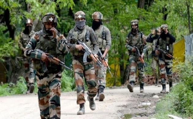 India Pakistan Tension: भारत-पाक सीमा पर बनते जा रहे जंग जैसे हालात