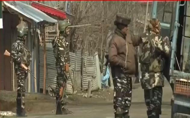Surgical Strike 2 : 200 घंटे की तैयारी, पाकिस्तान पर पड़ी भारी  देखिए VIDEO