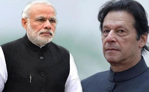 पाकिस्तान ने कहा, भारतीय पायलट को लौटाने के लिए तैयार, इमरान खान कर सकते हैं पीएम नरेंद्र मोदी से बात