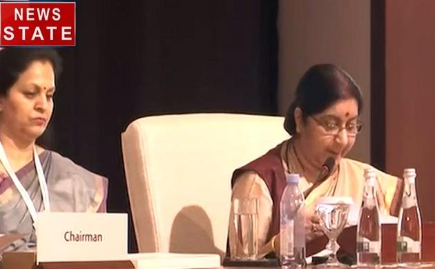 भारत-पाक विवाद: OIC में भारत की बड़ी कूटनीतिक जीत
