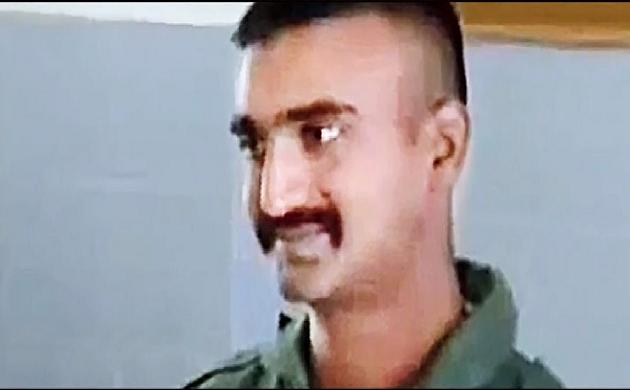 आखिर कैसे पहुंचे अभिनंदन भारत? और पाक में क्या-क्या हुआ विंग कमांडर के साथ?