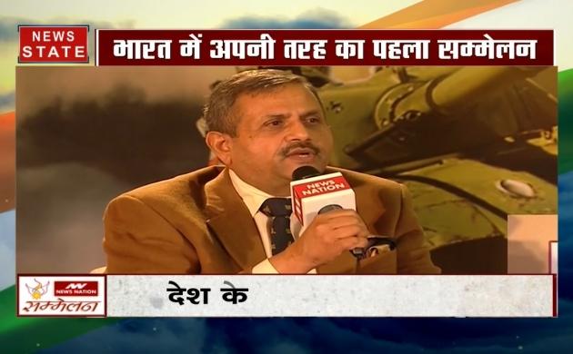 शौर्य सम्मेलन: पाकिस्तान को लेकर भारत की आगे की नीति क्या है?