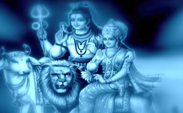महाशिवरात्रि की कैसे करें पूजा कि पूरी हो हर मनोकामना देखिए VIDEO