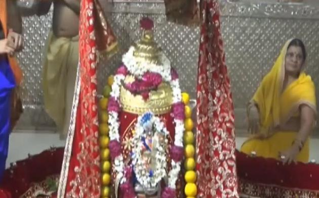 ताज़ा है तेज़ है : महाशिवरात्रि की धूम, मंदिरों में भक्तों की भीड़ देखिए VIDEO