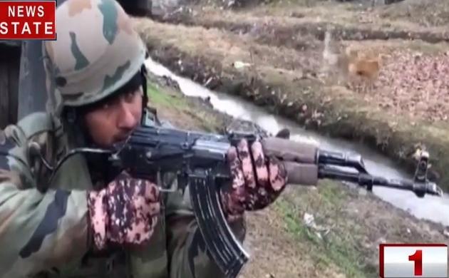 Bullet Bultine: जम्मू-कश्मीर में आतंक के खिलाफ ऑपरेशन जारी, देखिए देश और दुनिया की 20 बड़ी खबरें