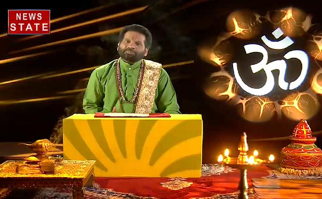 Luck Guru : कैसे श्री राम चरित मानस के पाठ से जीवन की परिस्थियों को बदला जा सकता है देखिए VIDEO