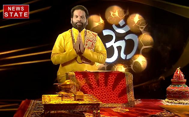 Luck Guru : जानिए अपनी राशि के अनुसान मंगलवार को क्या करें और हनुमान चालिसा का पाठ कैसे करें, देखिए VIDEO