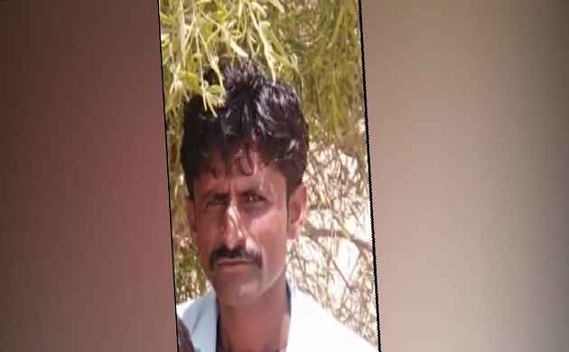 जैसलमेर से पकड़ा गया पाकिस्तानी जासूस, ISI के लिए करता था काम