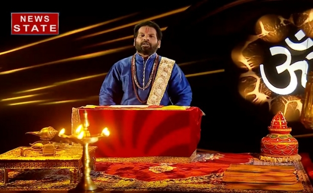 Luck Guru: जाने कैसे करें शनिदेव की पूजा और कैसा रहेगा आपका आज का दिन, देखें VIDEO