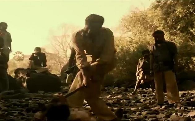 डाकू: खौफ के दूसरा नाम था 'डाकू वीरप्पन', जानिए विरप्पन की जिंदगी के गहरे राज