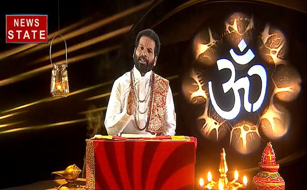 Luck Guru : सात पाप शिव नहीं करेंगे माफ, जानिए कैसा रहेगा आपका आज का दिन, देखें VIDEO