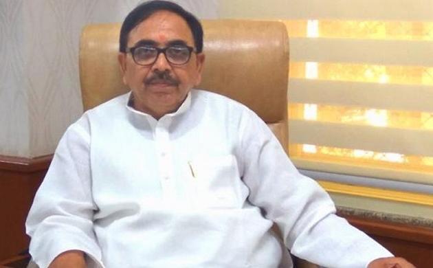 अबकी बार किसकी सरकार : यूपी में जल्द जारी होगी लिस्ट - महेंद्रनाथ पांडे