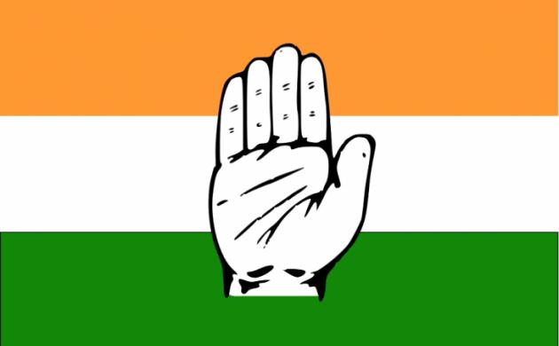 लोकसभा चुनाव: कांग्रेस ने सातवीं सूची जारी की, देखें किसे कहां से मिला टिकट