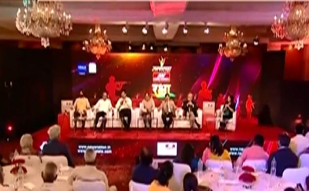 NN Conclave  राम, रक्षा, राष्ट्रवाद : चुनाव के निर्णायक मुद्दों पर बड़ा सम्मेलन
