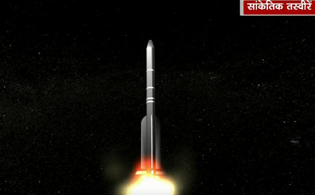 अतंरिक्ष युद्ध में भारत की बड़ी सफलता, 3 मिनट में दुश्मन की सेटेलाइट गिरा सकता