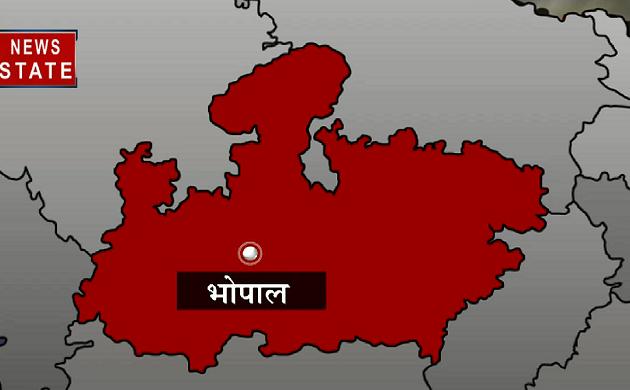 Charcha Chauraha : भोपाल की जनता इस बार किसको चुनेगी ? देखिए VIDEO