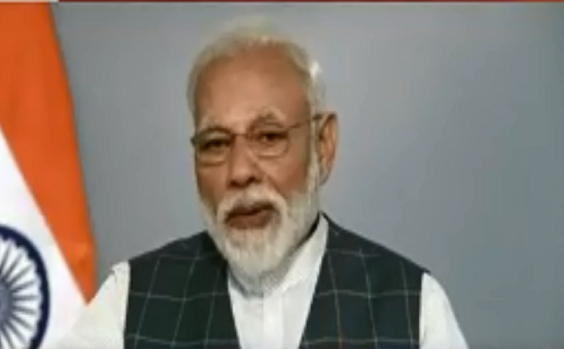 PM नरेंद्र मोदी LIVE : LEO में लाइव सैटेलाइट को मारकर दुनिया की चौथी महाशक्ति बना भारत
