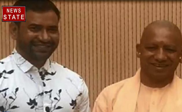 Khabar Vishesh : क्या अभिनेता लगाएंगे बेड़ा पार? देखिए VIDEO