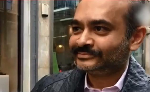 TOP 10 खबर: लंदन- नीरव मोदी की जमानत याचिका पर आज होगी सुनवाई