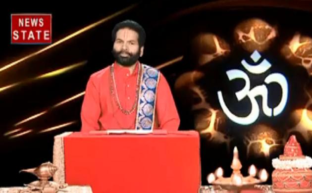 Luck Guru: रत्नों से ग्रहों पर क्या प्रभाव पड़ता है?,जानिए कैसा रहेगा आज का दिन?