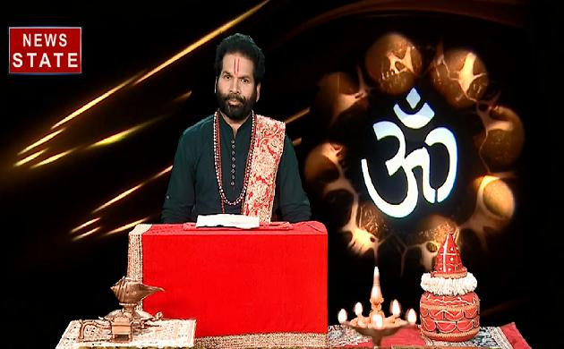 Luck Guru: जलतत्व की 3 राशियों की गणना और जानिए कैसा रहेगा आज का दिन?