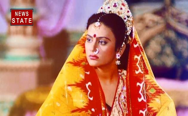 फिर तेरी कहानी याद आई : दीपिका चिखलिया की अनसुनी दास्तां, फिल्म के साथ सीरियल में किया काम