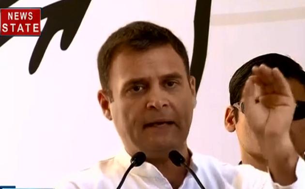 Khabar Vishesh : कांग्रेस अपने बड़े-बड़े वादें पूरे करने के लिए बजट कहा से लाएंगी ?