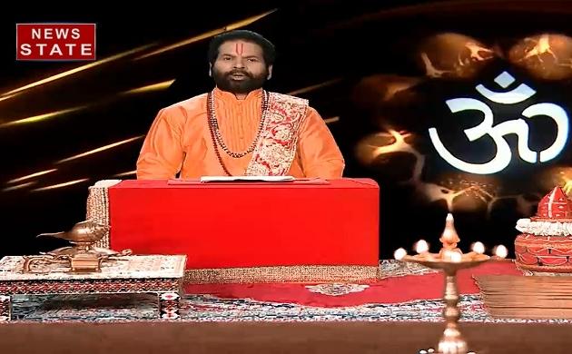 Luck Guru: दान का महत्व, क्या-क्या दान करना चाहिए और जानिए कैसा रहेगा आज का दिन?