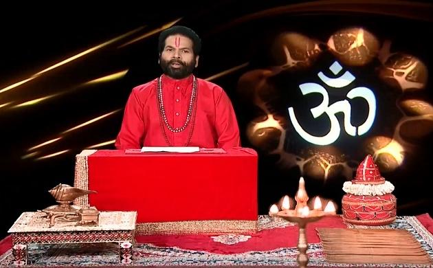 Luck Guru: पृथ्वी तत्व की 3 राशियों की गणना और जानिए कैसा रहेगा आज का दिन?