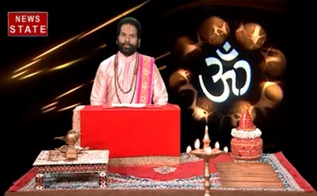 Luck Guru: ग्रहों और मंगली दोष के संबंध, वर-वधू के मंगली होने के उपाय और जानिए कैसा रहेगा आज का दिन?
