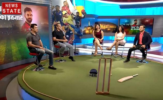 #IPL 2019 : विराट कोहली आईपीएल में कैसे बचाएंगे अपनी साख?
