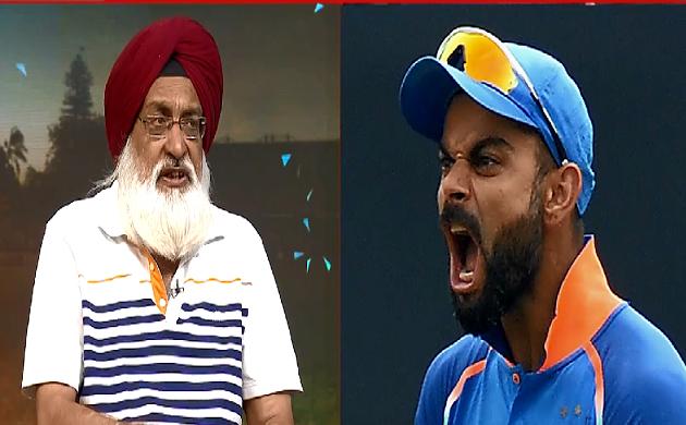 #IPL 2019 # RCB : खत्म हुआ 'विराट' जीत का इंतज़ार