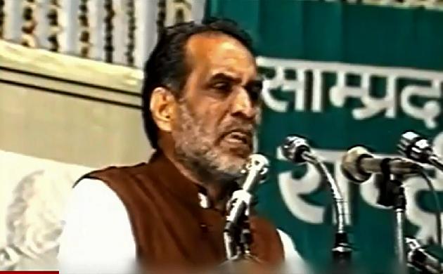 राजनीति के रहस्य : भारत को 47 टन सोना रखना पड़ा था गिरवी, 1991 में लगा था आर्थिक आपातकाल