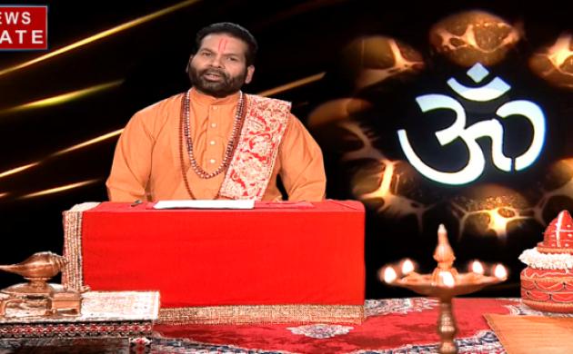 Luck Guru: दैत्यगुरु शुक्राचार्य का मीन राशि में प्रवेश का कैसा होगा आप पर प्रभाव, देखिए ये Video