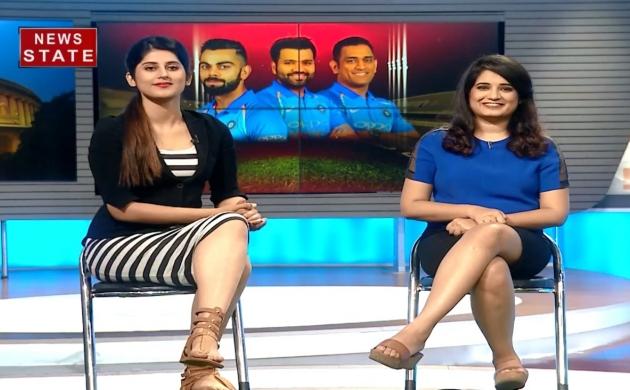 World Cup 2019 : पहली बार वर्ल्ड कप में कप्तानी करेंगे विराट कोहली