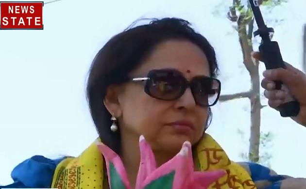 Khabar Vishesh : क्या गठबंधन बिगाड़ेगा बीजेपी का खेल?