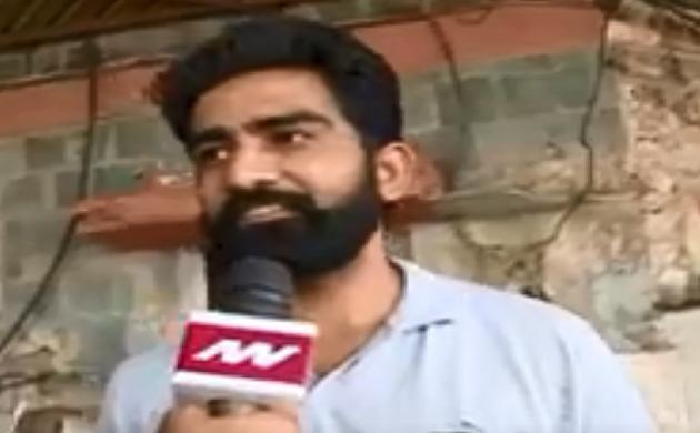 वोटर बाइक : लोकसभा के चुनाव को लेकर राजस्थान के युवाओं की क्या सोच है ?