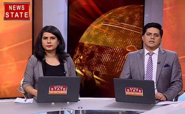 आपके मुद्दे : साध्वी के बयान पर सियासी बवाल, बीजेपी पर भारी पड़ेगा साध्वी का बयान
