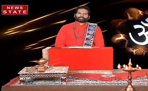 Luck Guru: आज जानेंगे कैसे ग्रहों के अनुसार चुनें व्यवसाय, देखिए Video