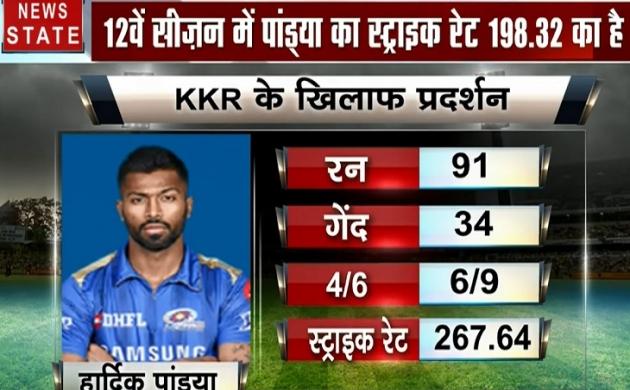 टीम इंडिया के एवेंजर ने मचाई सनसनी, वर्ल्ड कप से पहले दिखाया ट्रेलर