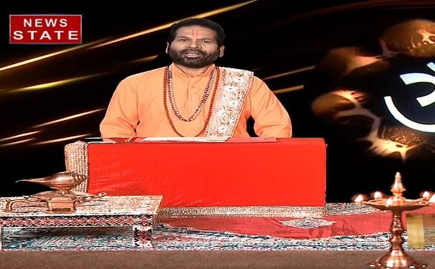 Luck Guru: आज जानेंगे मंगल ग्रह से जुड़ी परेशानियां, देखिए Video