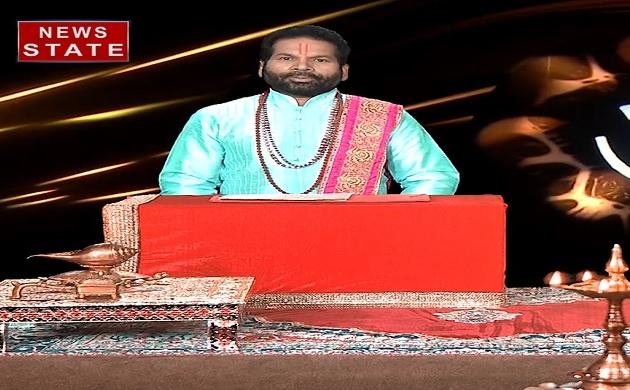 Luck Guru: आज जानेंगे खुशबु से कैसे मजबूत करें अपने ग्रह, देखिए Video