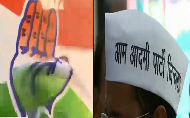 दिल्ली का दंगल : जानिए चांदनी चौक की सियासी नब्ज़