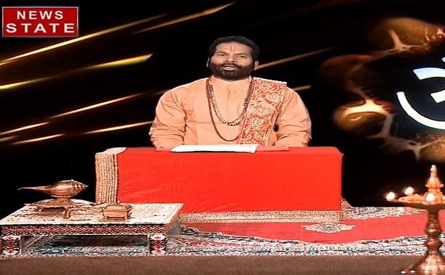 Luck Guru: जानिए  शिवजी की पूजा से कैसे पूरी होगी मनोकामना, भोलेनाथ को प्रसन्न करने के उपाय