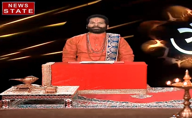Luck Guru: जानिए अक्षय तृतीया की पूजा का क्या है शुभ मुहूर्त तथा धन पाने के 3 असरदार उपाय