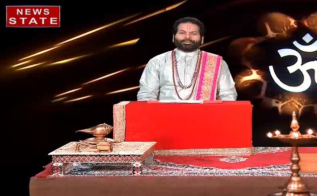 Luck Guru: जानिए किस योग में व्यक्ति कर्ज में फंस जाता है, कर्ज के लेनदेन में क्या सावधानी रखें, देखिए VIDEO