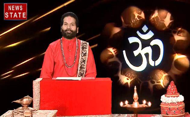 Luck Guru:  आज के राशिफल के साथ जानिए कैसे तांबे का प्रयोग बना सकता है आपको सेहतमंद